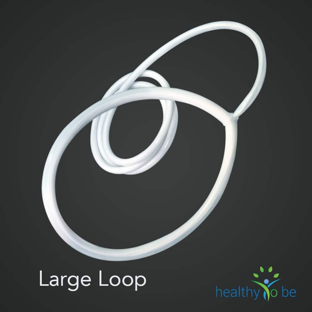 PEMF-Large-Loop