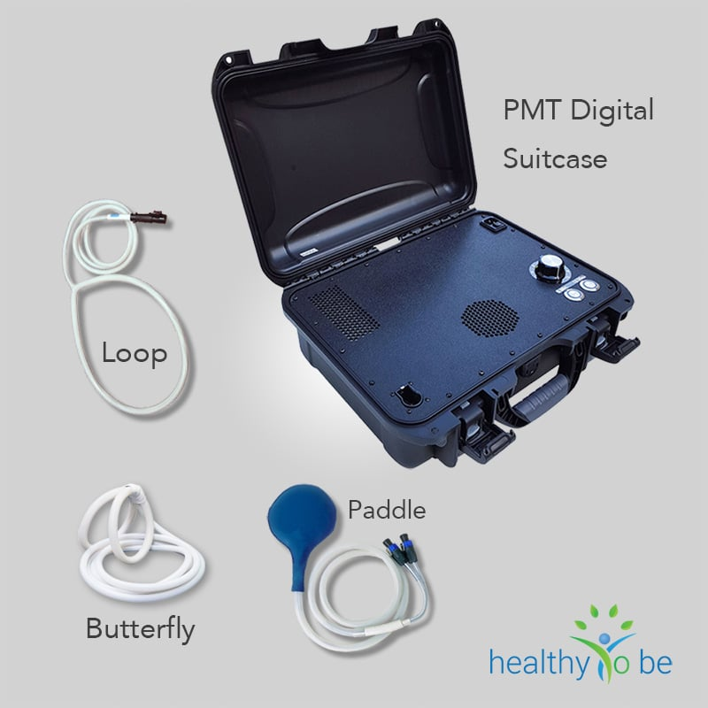 PMT Digital Medical Devices