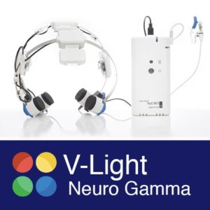 V-Light Vielight Neuro Gamma