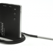 iCelsius Wireless Pro for sale